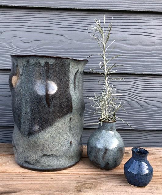 Keramik weekend